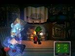 Luigi's Mansion GameCube 35