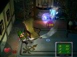 Luigi's Mansion GameCube 37