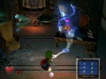 Luigi's Mansion GameCube 38