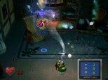 Luigi's Mansion GameCube 39