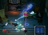 Luigi's Mansion GameCube 40