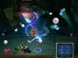 Luigi's Mansion GameCube 41