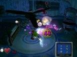 Luigi's Mansion GameCube 46