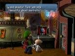 Luigi's Mansion GameCube 50