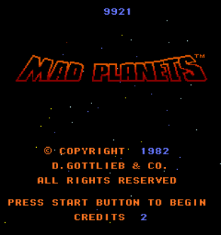 Mad Planets Arcade 01