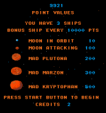 Mad Planets Arcade 02