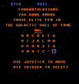 Mad Planets Arcade 28