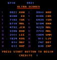 Mad Planets Arcade 29