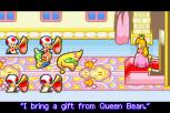 Mario & Luigi - Superstar Saga GBA 02