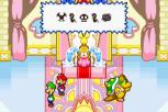 Mario & Luigi - Superstar Saga GBA 07