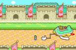 Mario & Luigi - Superstar Saga GBA 15
