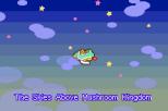 Mario & Luigi - Superstar Saga GBA 16