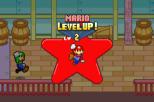 Mario & Luigi - Superstar Saga GBA 26