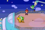 Mario & Luigi - Superstar Saga GBA 30