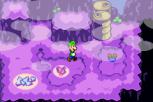 Mario & Luigi - Superstar Saga GBA 35