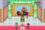 Mario & Luigi - Superstar Saga GBA 39