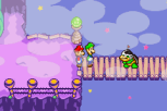 Mario & Luigi - Superstar Saga GBA 40