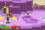 Mario & Luigi - Superstar Saga GBA 47