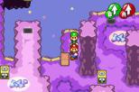 Mario & Luigi - Superstar Saga GBA 50