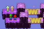 Mario & Luigi - Superstar Saga GBA 59