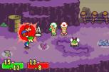 Mario & Luigi - Superstar Saga GBA 68