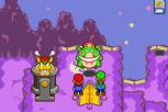 Mario & Luigi - Superstar Saga GBA 73