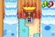 Mario & Luigi - Superstar Saga GBA 81
