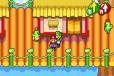 Mario & Luigi - Superstar Saga GBA 84