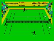 Match Point ZX Spectrum 04