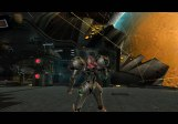 Metroid Prime GameCube 04