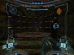 Metroid Prime GameCube 29