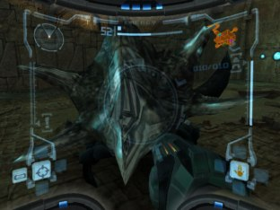 Metroid Prime GameCube 39