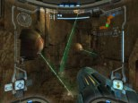 Metroid Prime GameCube 51