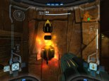 Metroid Prime GameCube 53