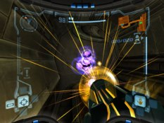 Metroid Prime GameCube 54
