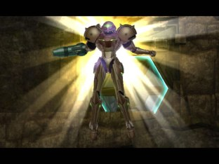 Metroid Prime GameCube 56