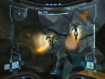 Metroid Prime GameCube 59