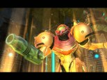 Metroid Prime GameCube 63