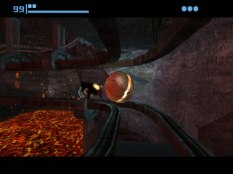 Metroid Prime GameCube 65