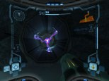 Metroid Prime GameCube 69