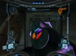Metroid Prime GameCube 81