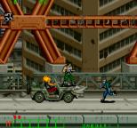 Midnight Resistance Arcade 07