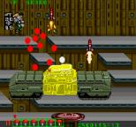 Midnight Resistance Arcade 26