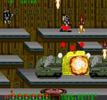 Midnight Resistance Arcade 27