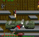 Midnight Resistance Arcade 28