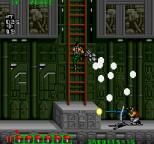 Midnight Resistance Arcade 29