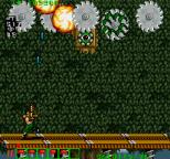 Midnight Resistance Arcade 37