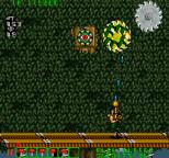Midnight Resistance Arcade 38
