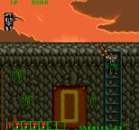 Midnight Resistance Arcade 49
