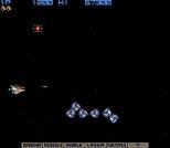 Nemesis Arcade 03